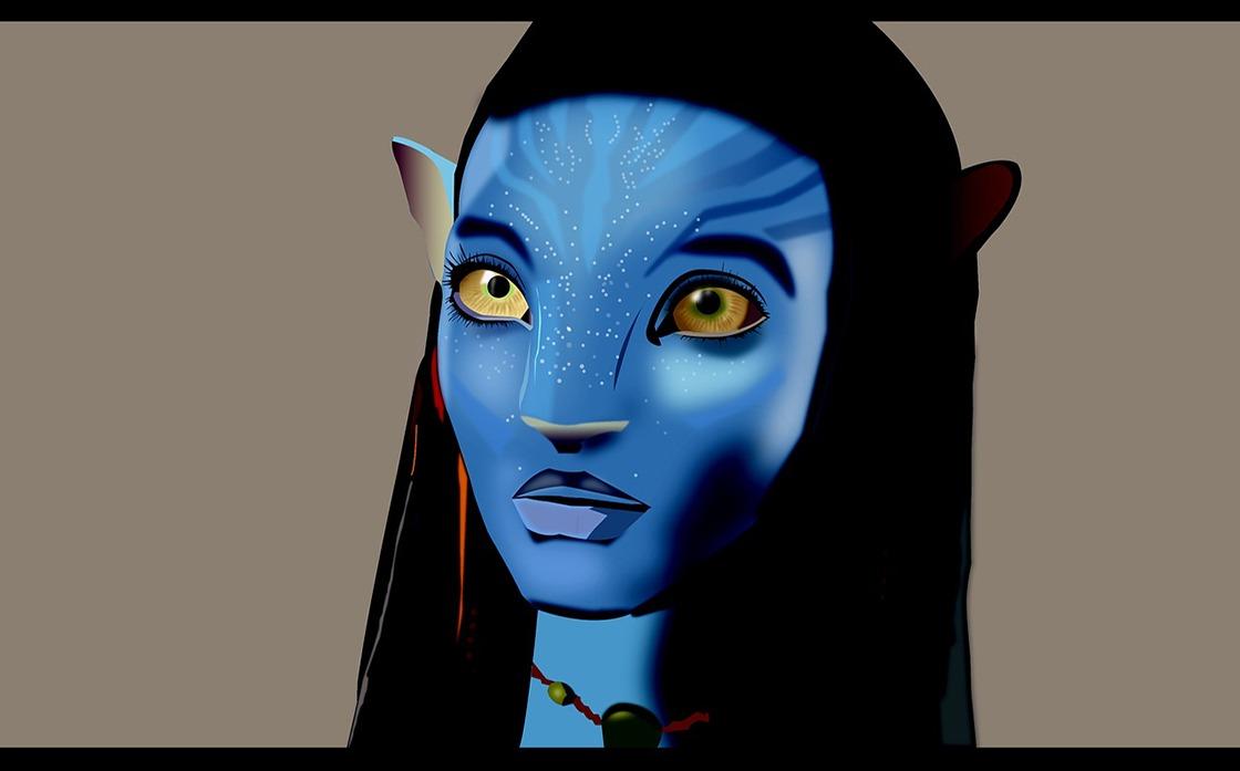 Animal Kingdom – Pandora: The World of Avatar – Opened the 27th of May 2017